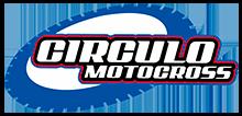 Circulo Motocross